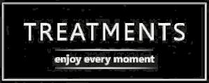 Treatments producten